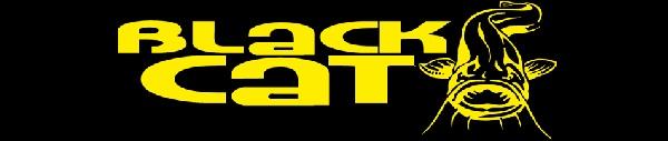 BlackCat Banner