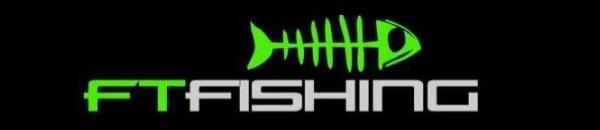 Ftfishing Banner