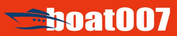 Boat007 Banner