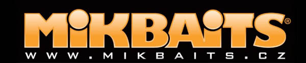 MIKBAITS Banner