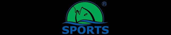 Sport Rybareni Banner