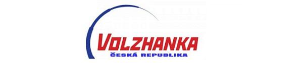 Volzanka Banner